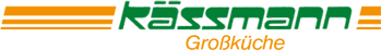 Gerd Kässmann Großküche - Logo